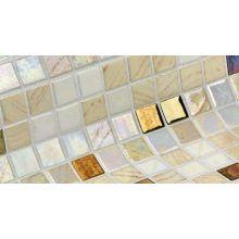 Мозаика Daikiri 31.3x49.5