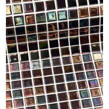Мозаика Oxido 2.5x2.5 31.3x49.5