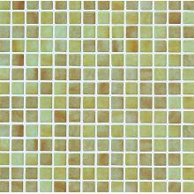 Мозаика 3676 - В (3.6х3.6) 33.4х33.4