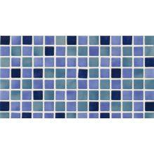 Мозаика 25001-C