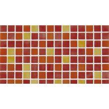 Мозаика 25006-D