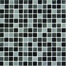 Мозаика 25007-С