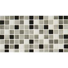 Мозаика 25008-D
