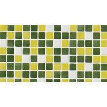 Мозаика 25011-D