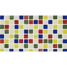 Мозаика 25014-E