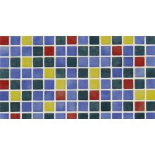 Мозаика 25015-D