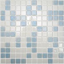 Мозаика 2545-A/2521-B