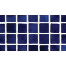 Мозаика 2503-D