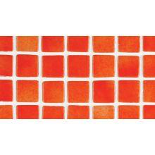 Мозаика 2509-C