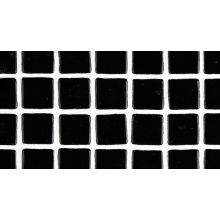 Мозаика 2530-D ondulato