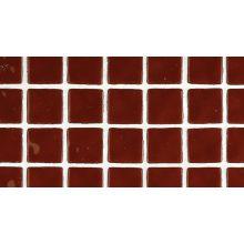 Мозаика 2531-B ondulato