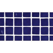Мозаика 2543-D ondulato