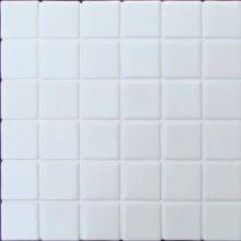 Мозаика 5045-A 5x5 36.5x36.5