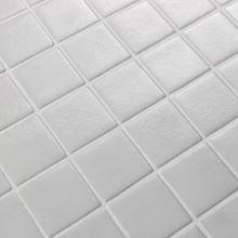 Мозаика 5x5 cm