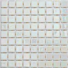 Мозаика Perla 3.6х3.6