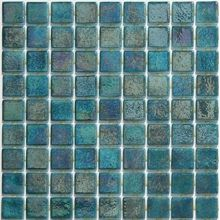 Мозаика Jade 3.6х3.6