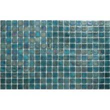 Мозаика Jade 2.5х2.5