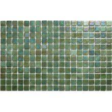 Мозаика Green Pearl 2.5х2.5
