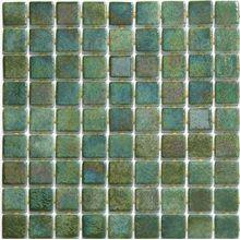 Мозаика Green Pearl 3.6х3.6