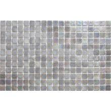 Мозаика Cuarzo 2.5х2.5