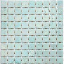 Мозаика Coral 3.6х3.6