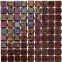 Мозаика Cobre 3.6х3.6