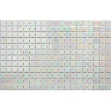 Мозаика Perla 2.5х2.5