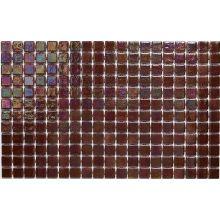 Мозаика Cobre 2.5х2.5