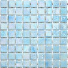 Мозаика Azur 3.6х3.6