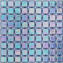 Мозаика Ocean 3.6х3.6