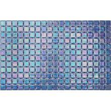 Мозаика Ocean 2.5х2.5