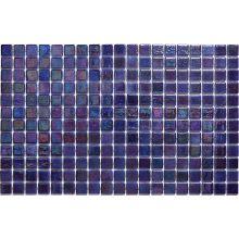 Мозаика Zafiro 2.5х2.5