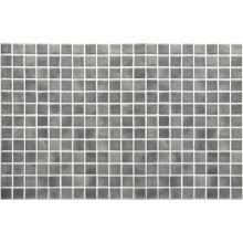 Мозаика 2560 - А antislip