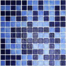 Мозаика 2577-C antislip
