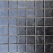 Мозаика 5016-B Antislip
