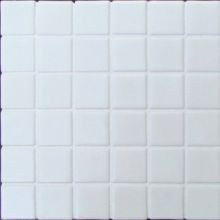 Мозаика 5045-A Antislip 5x5 36.5x36.5