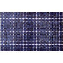 Мозаика 2503-D antislip