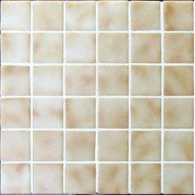 Мозаика 5096-B antislip