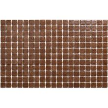 Мозаика 2504-A antislip