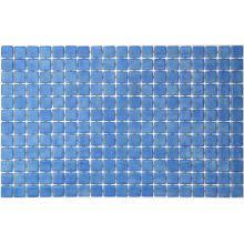 Мозаика 2505-A antislip