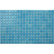 Мозаика 2508-A antislip