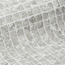Мозаика Zen Ash 31.3x49.5