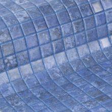 Мозаика Zen Bluestone 31.3x49.5