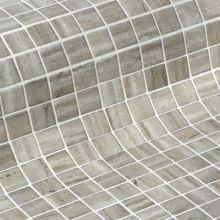 Мозаика Zen Creamstone 31.3x49.5
