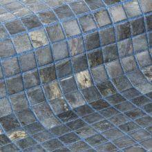 Мозаика Zen Dolerite 31.3x49.5