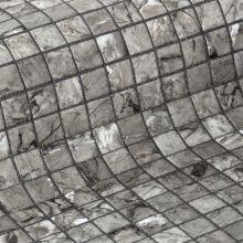 Мозаика Zen Fior Di Bosco 31.3x49.5