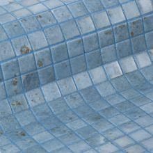 Мозаика Zen Makauba 31.3x49.5