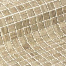 Мозаика Zen Oak 31.3x49.5