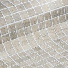 Мозаика Zen Pale Cherry 31.3x49.5