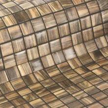 Мозаика Zen Palisandro 31.3x49.5